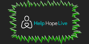 Charity_image-v2_help_hope_live