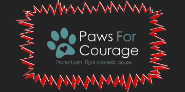 Charity_image-v2_paws_for_courage