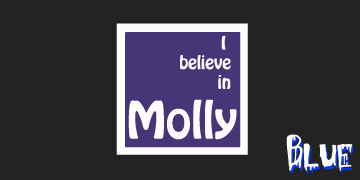 Charity_image_believe_molly-1