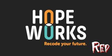 Charity_image_hope_works-1