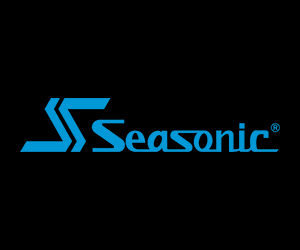 seasonic_logo_front